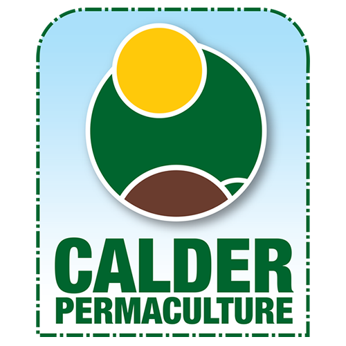 Calder Permaculture